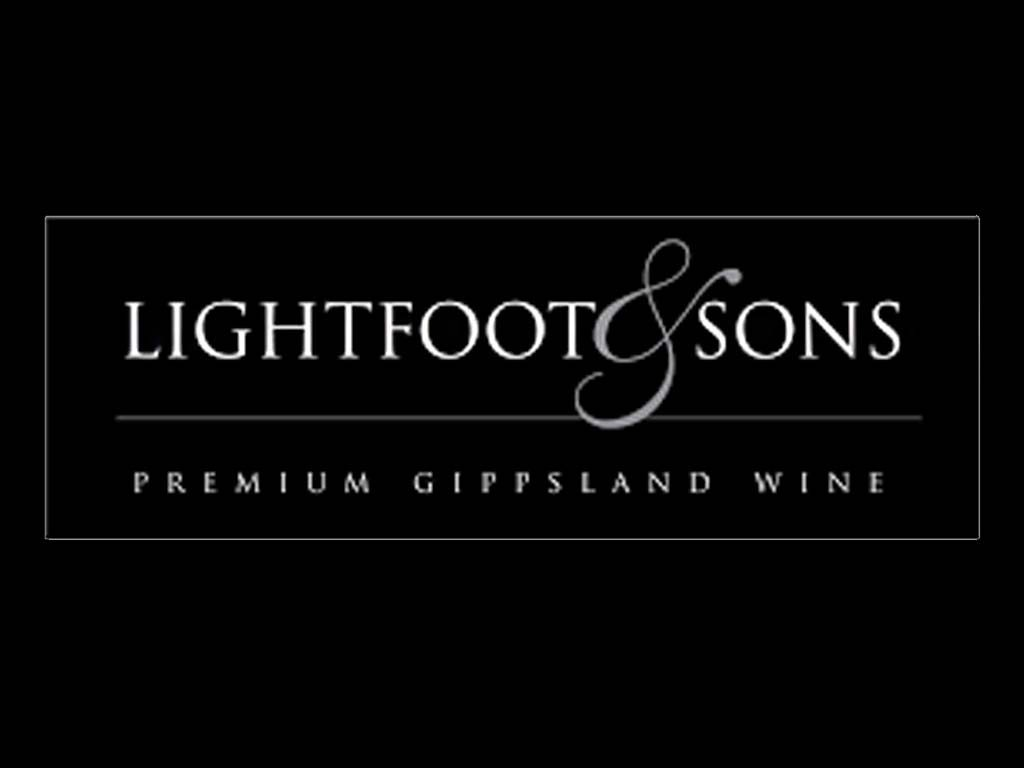 Lightfoot & Sons