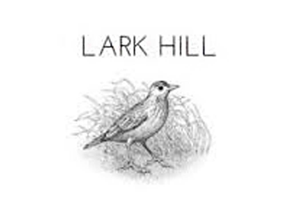 Lark Hill Winery
