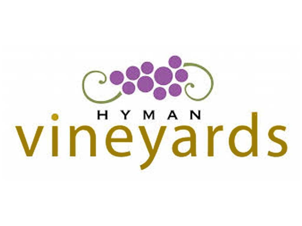 Hyman Vineyards