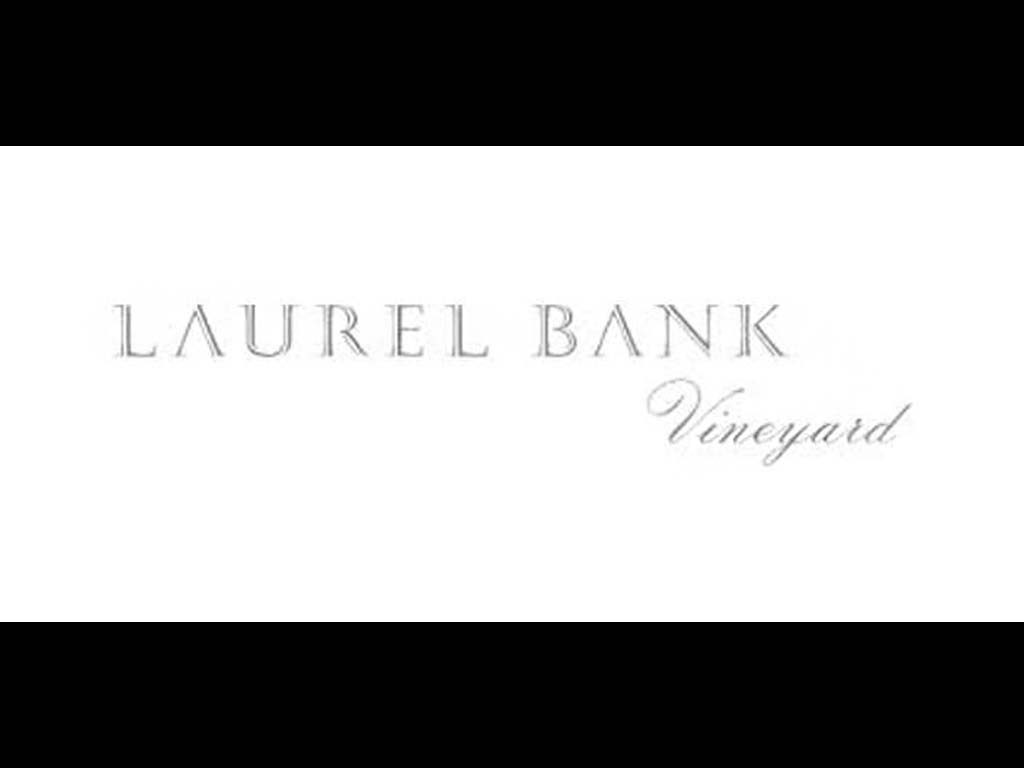 Laurel Bank Wines