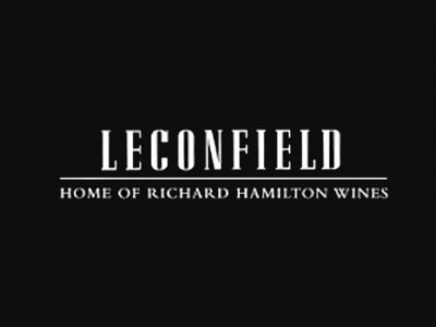 Leconfield Wines