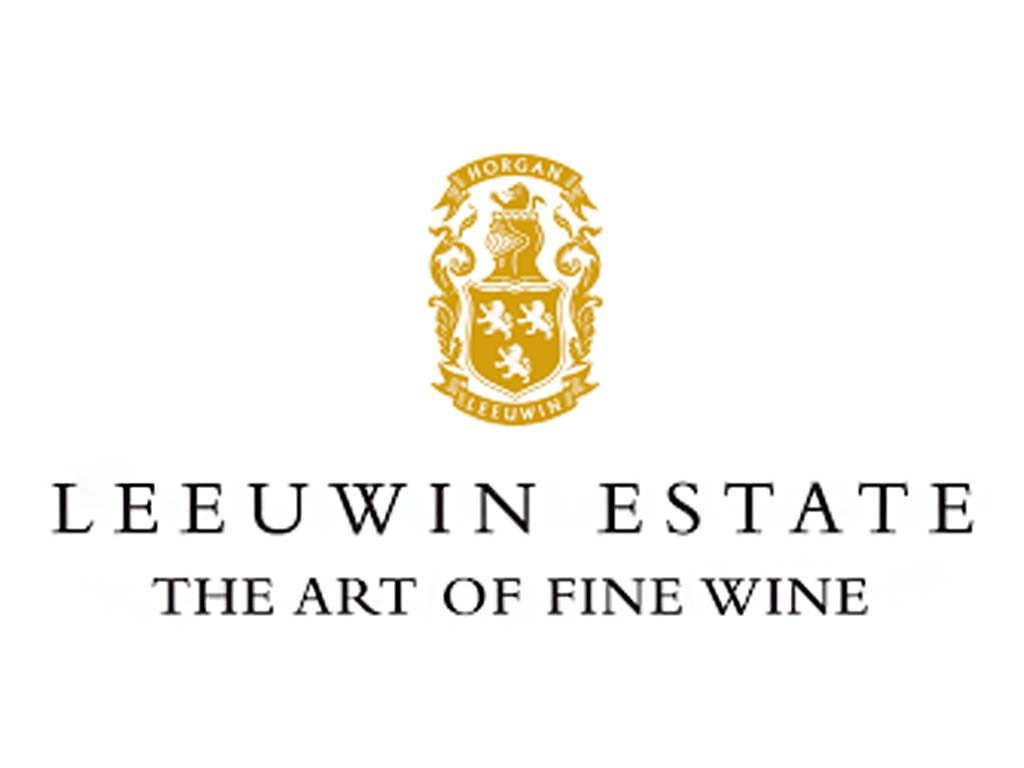 Leeuwin Estate