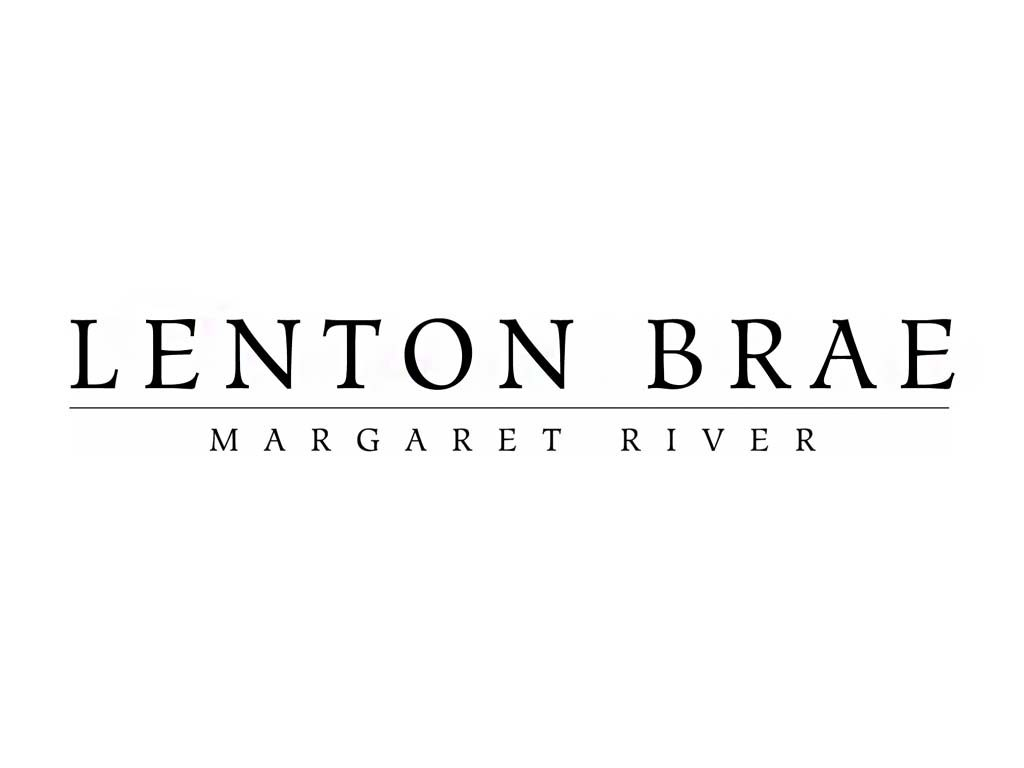 Lenton Brae Winery