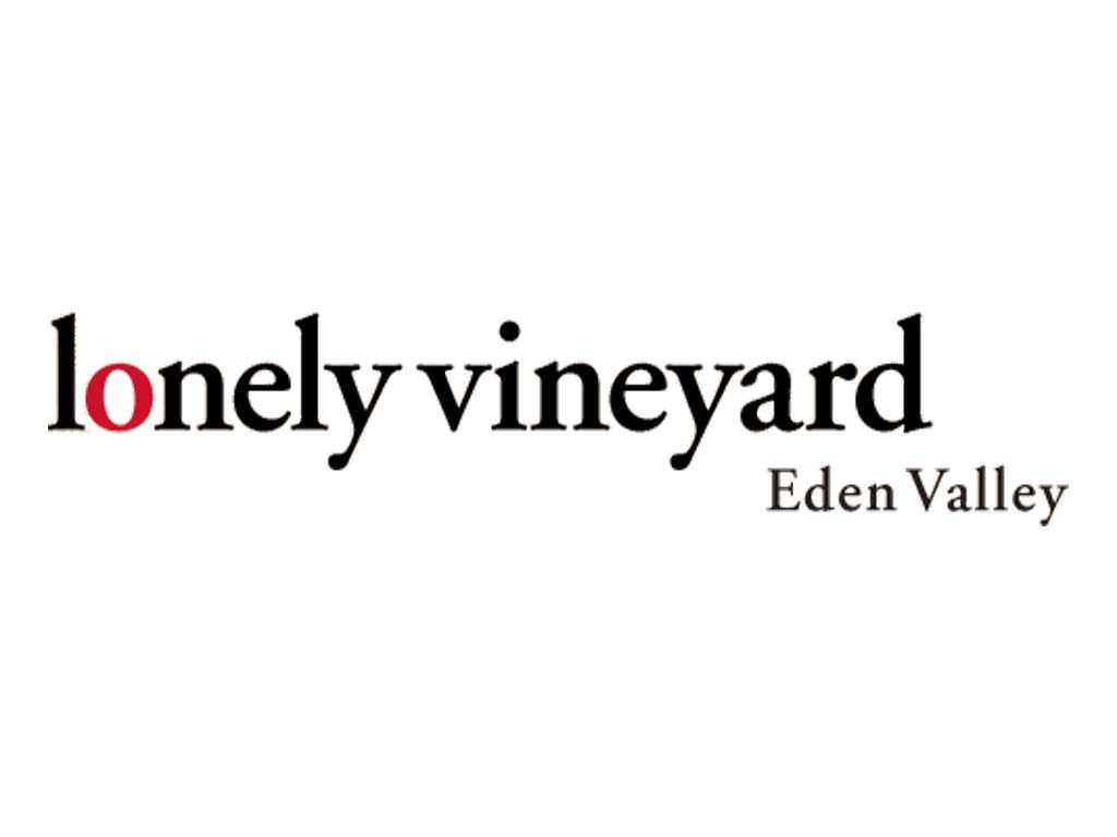 Lonely Vineyard