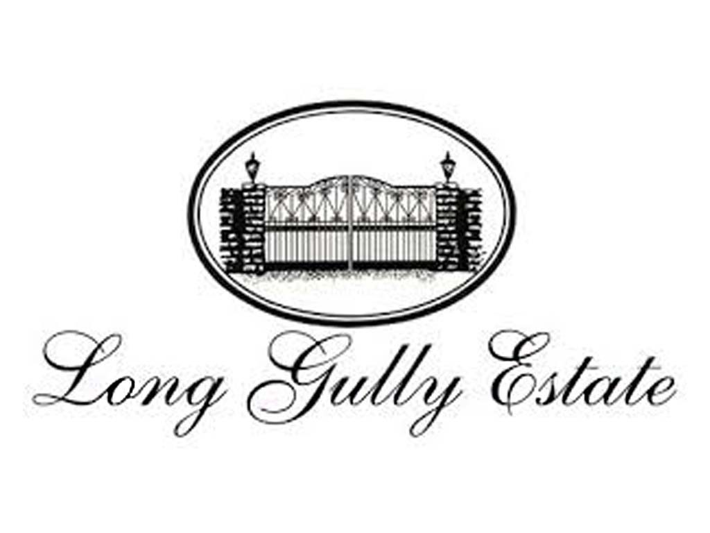 Long Gully Estate