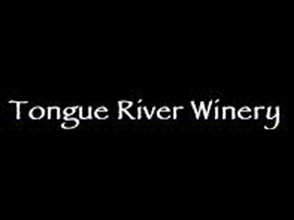 Tongue River Vineyard & Winery