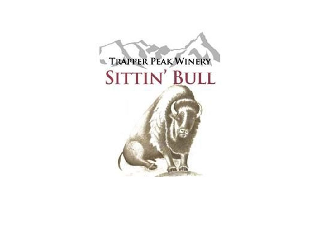 Trapper Peak Winery