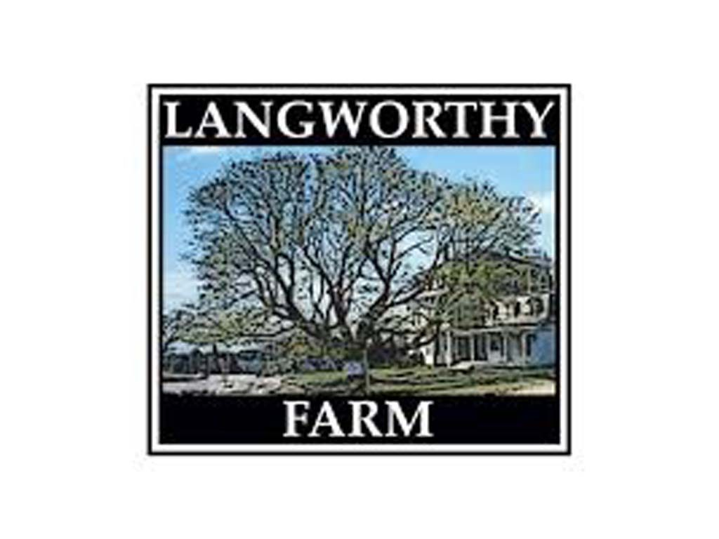 Langworthy Farm Winery