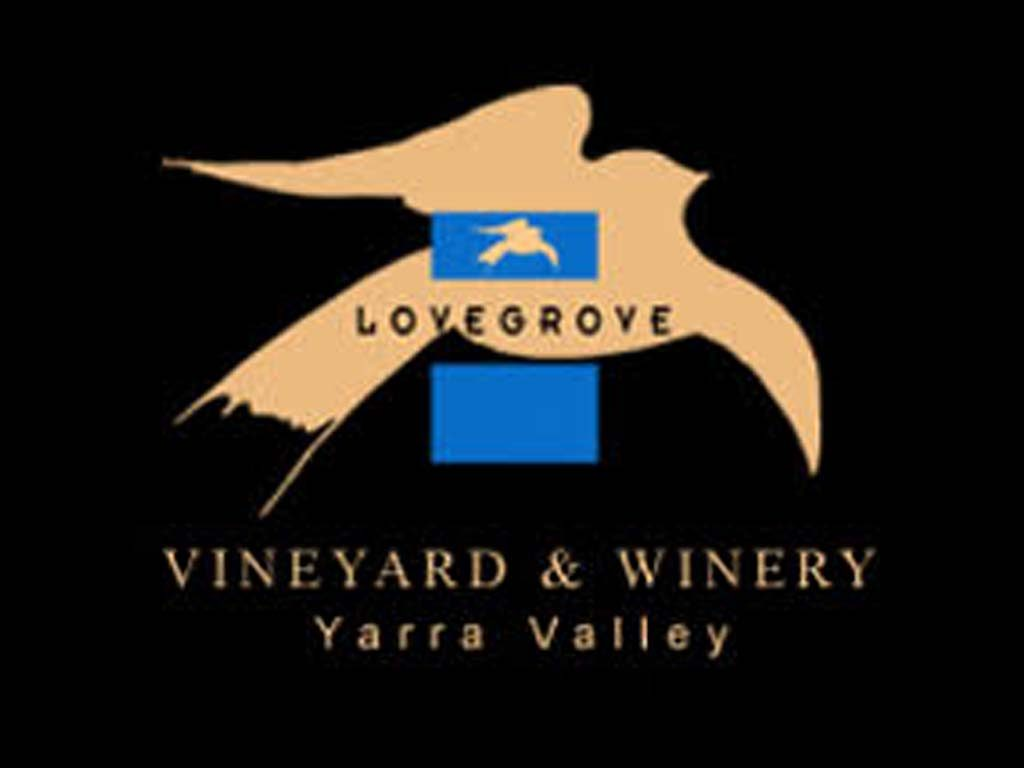 Lovegrove Vineyard & Winery