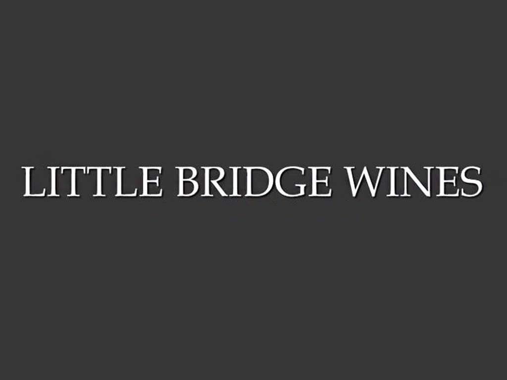 Little Bridge Wines