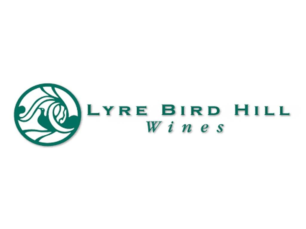 Lyre Bird Hill Winery