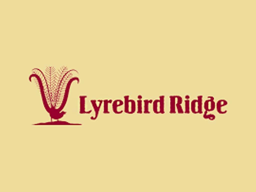 Lyrebird Ridge Winery