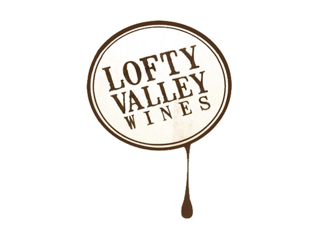 Lofty Valley Wines