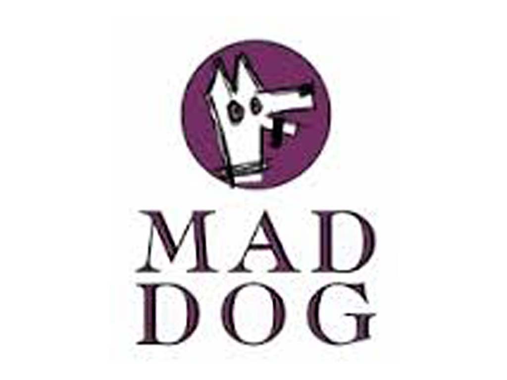 Mad Dog Wines