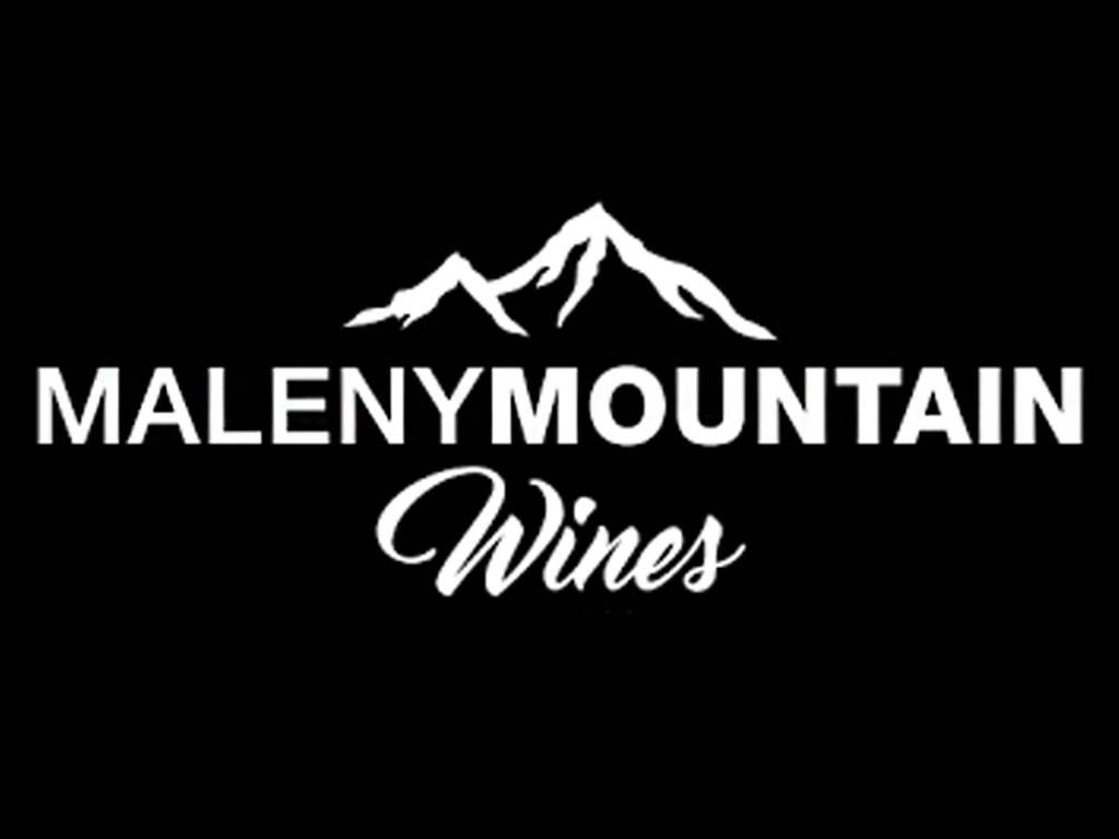 Maleny Mountain Wines
