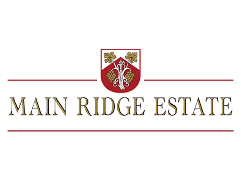 Main Ridge Estate