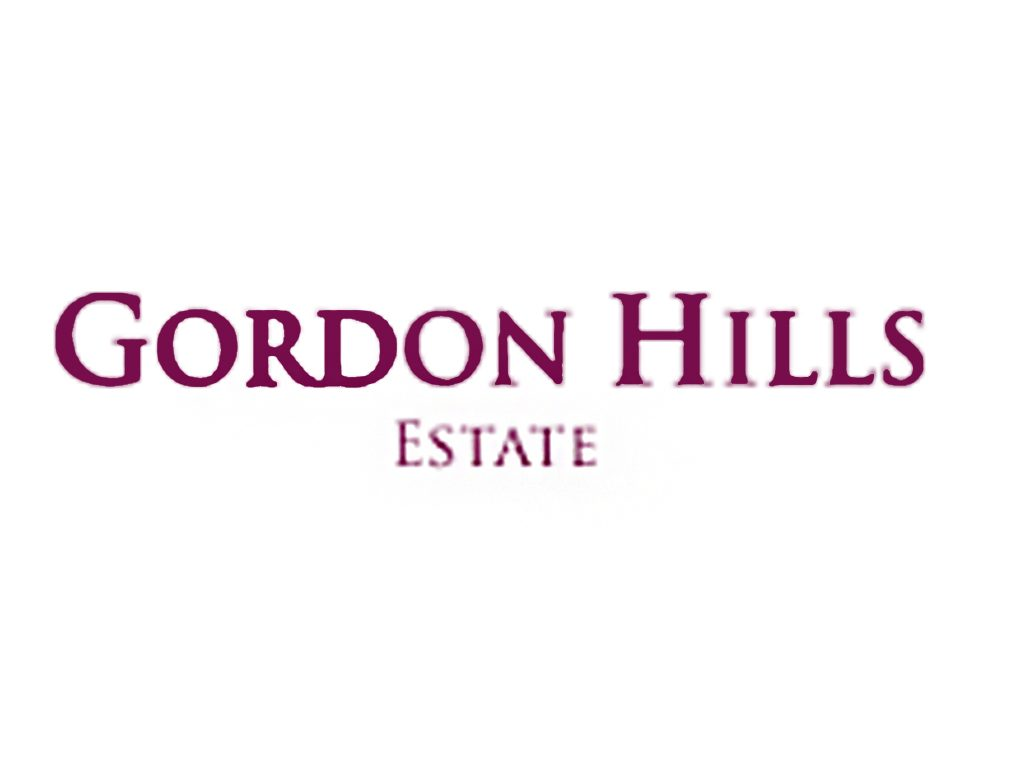 Gordon Hills Estate