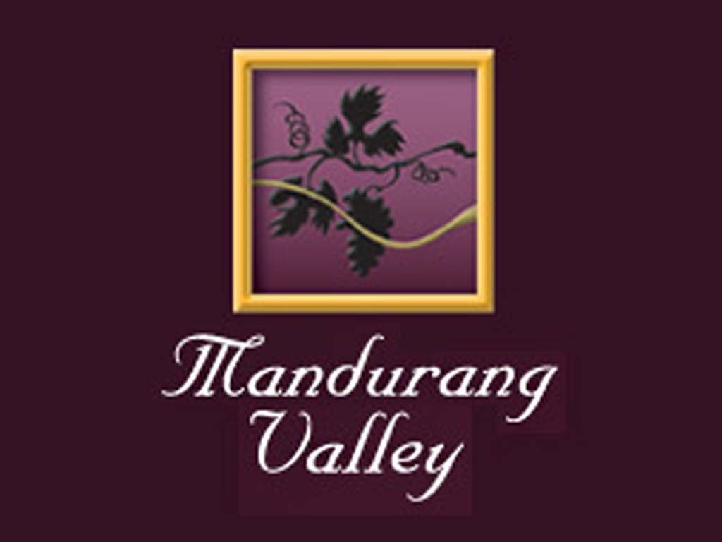 Mandurang Valley Wines