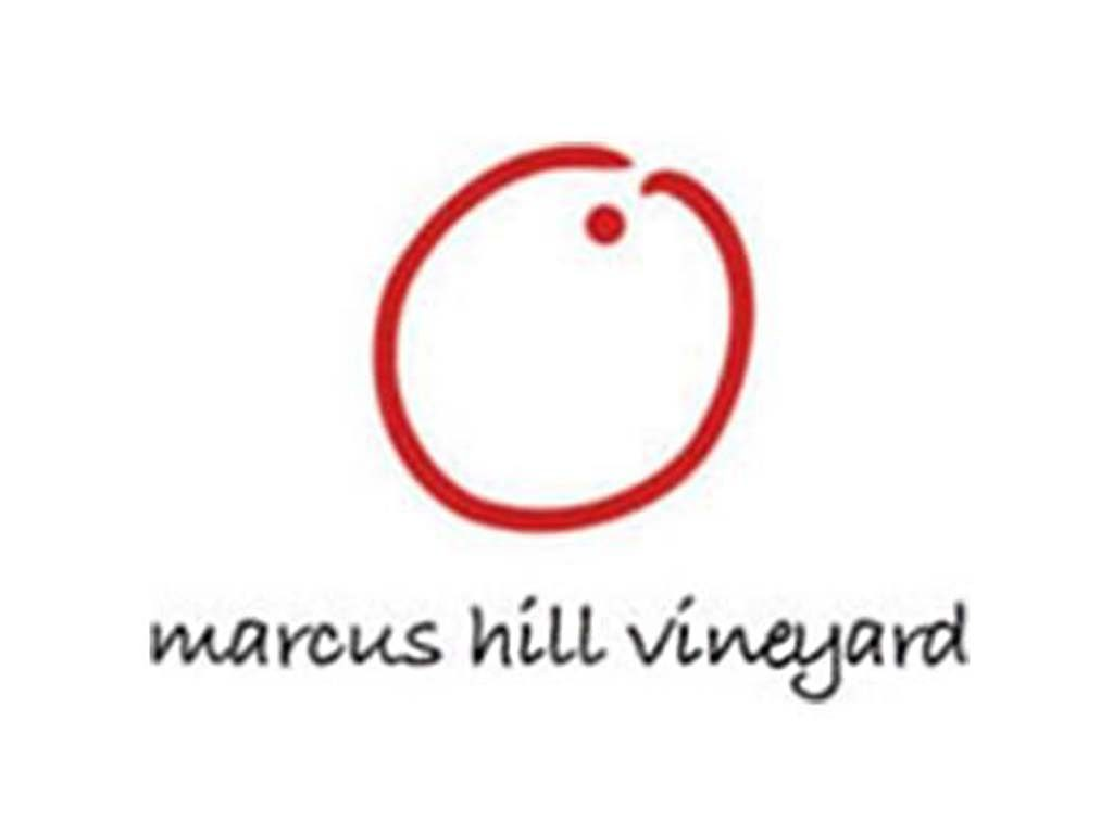 Marcus Hill Vineyard