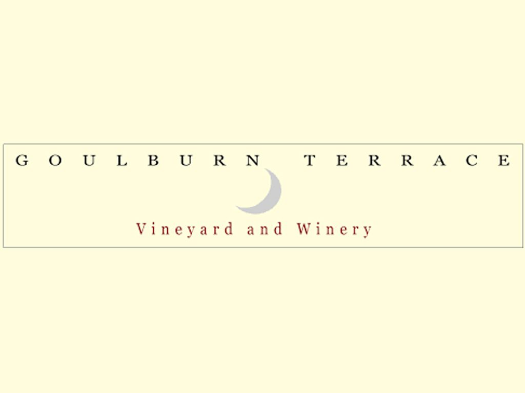 Goulburn Terrace Wines