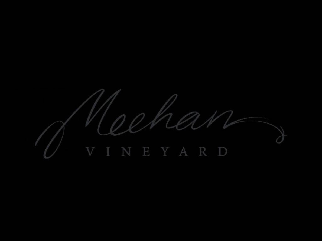 Meehan Vineyard