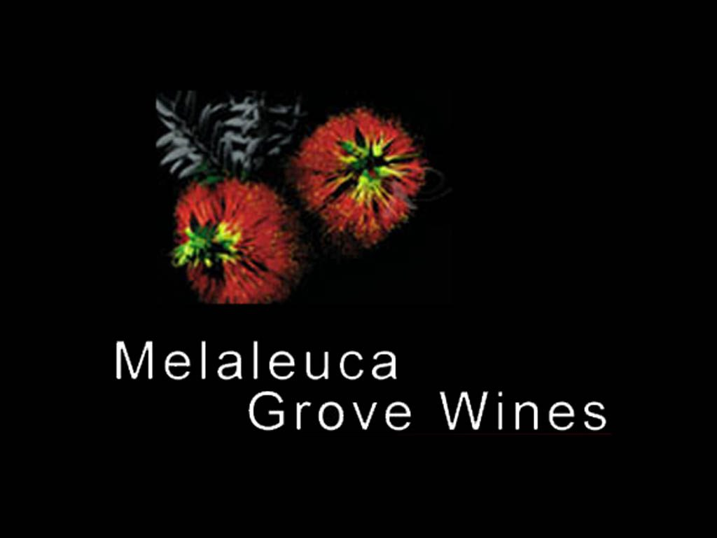 Melaleuca Grove Wines