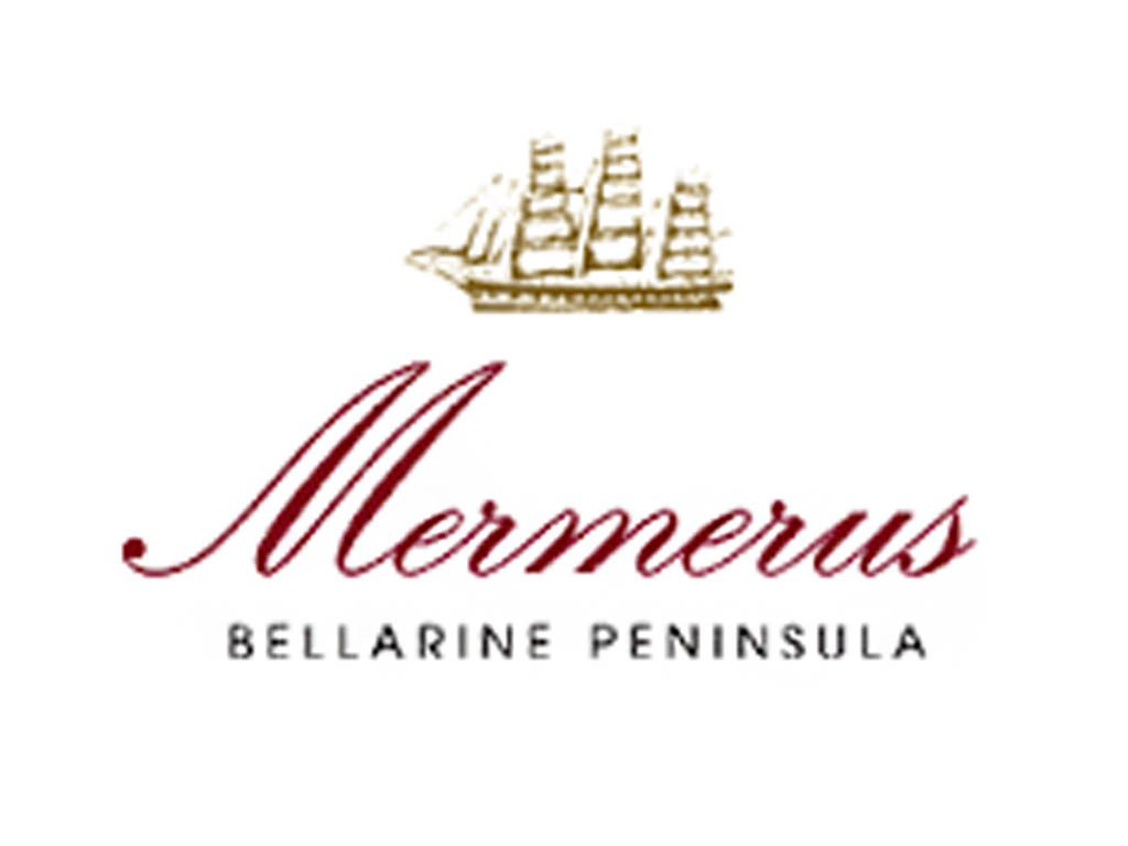 Mermerus Vineyard