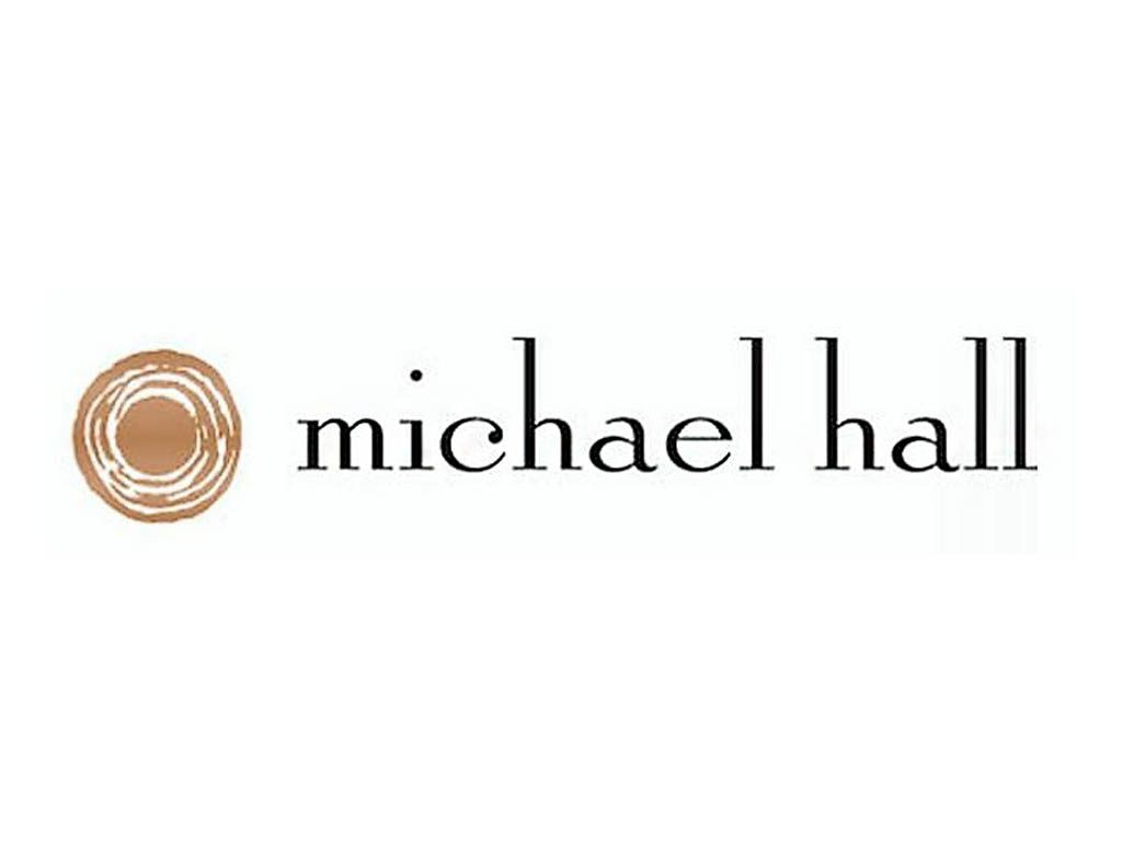 Michael Hall Wines