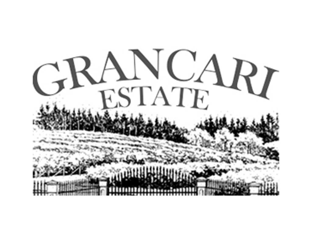 Grancari Estate