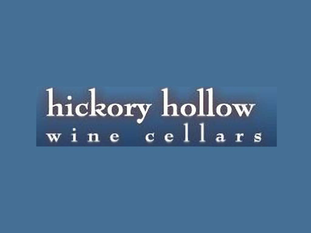 Hickory Hollow Wine Cellars & Highland Cellars