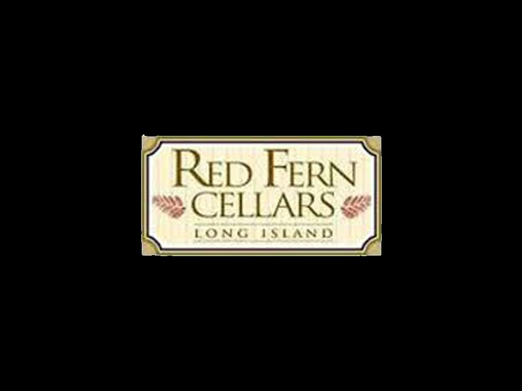 Red Fern Cellars
