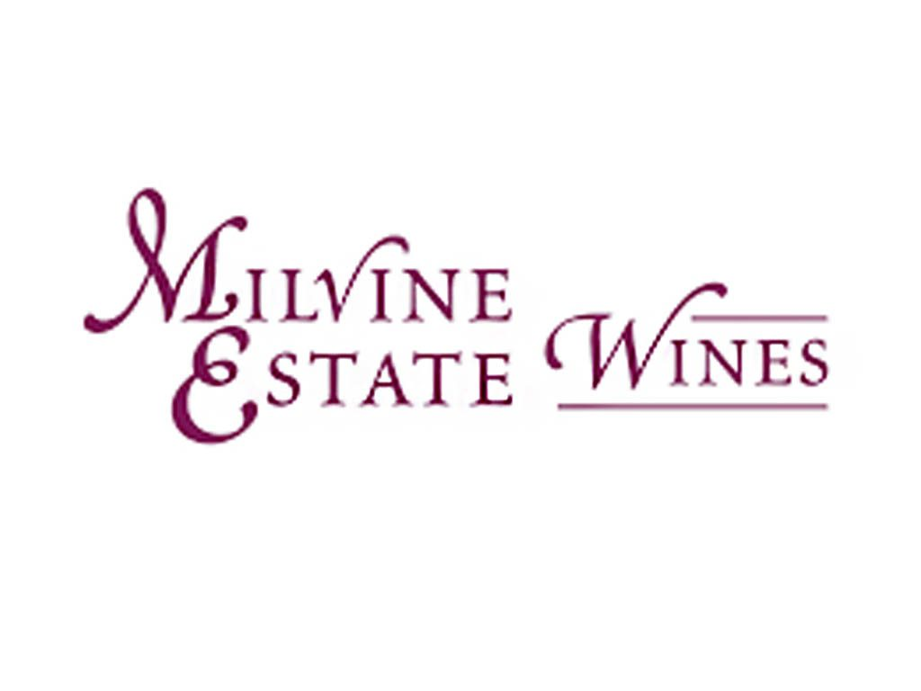 Milvine Estate