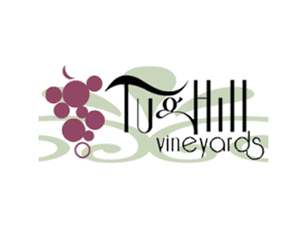 Tug Hill Vineyard