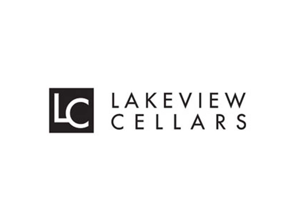 Lakeview Wine Cellars