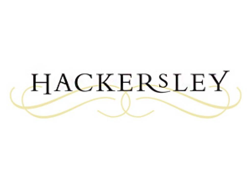 Hackersley Estate Wines
