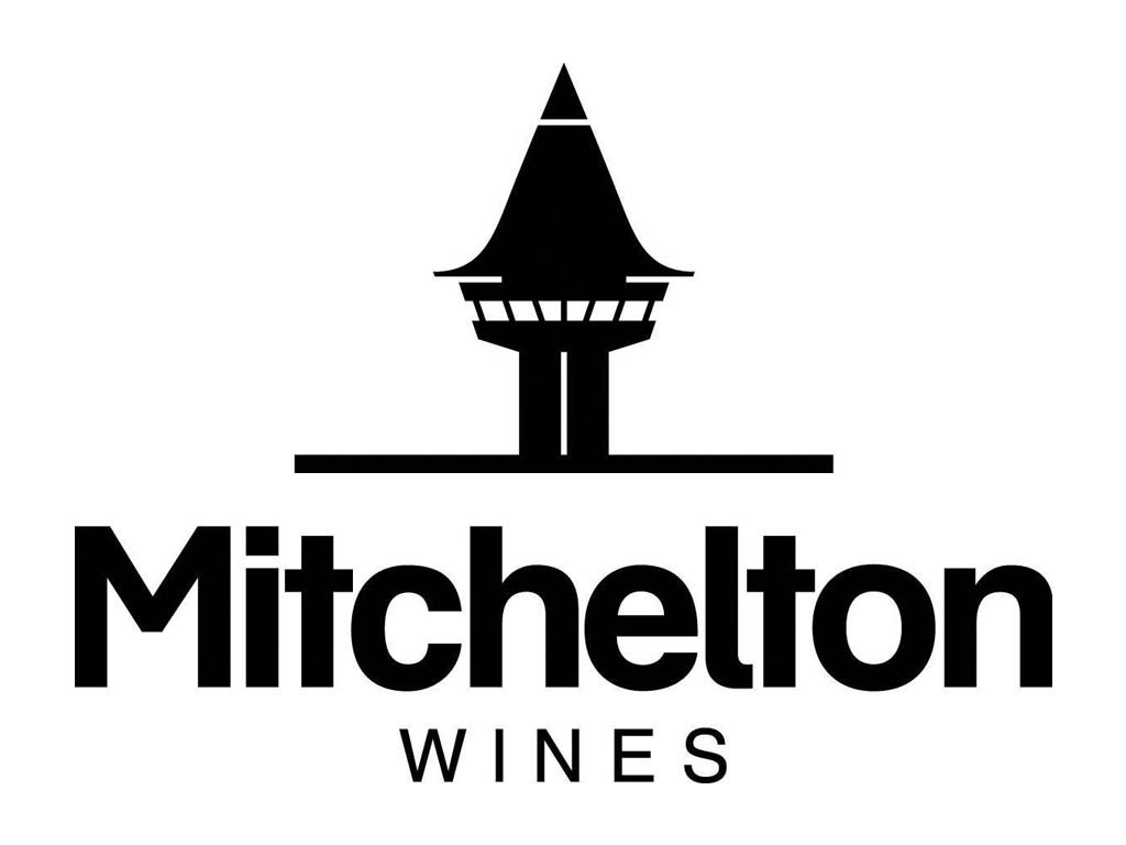 Mitchelton Wines