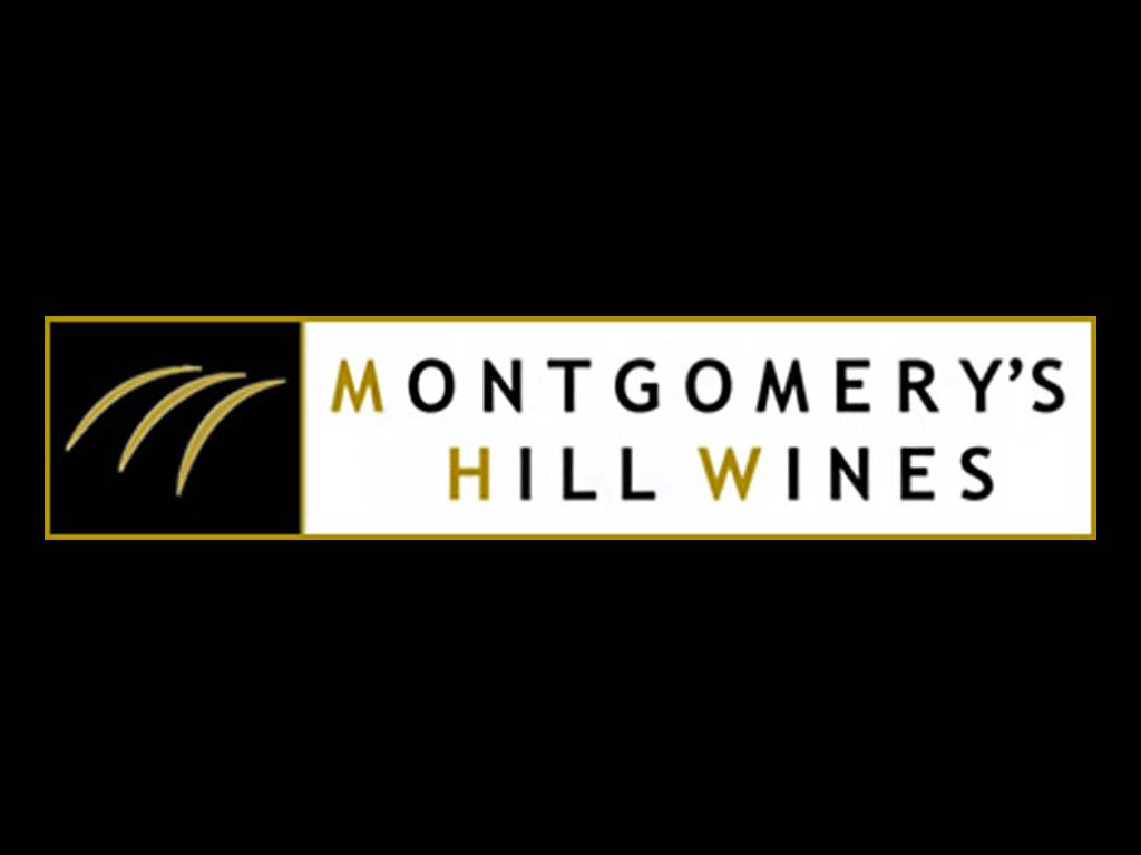 Montgomery's Hill Vineyard