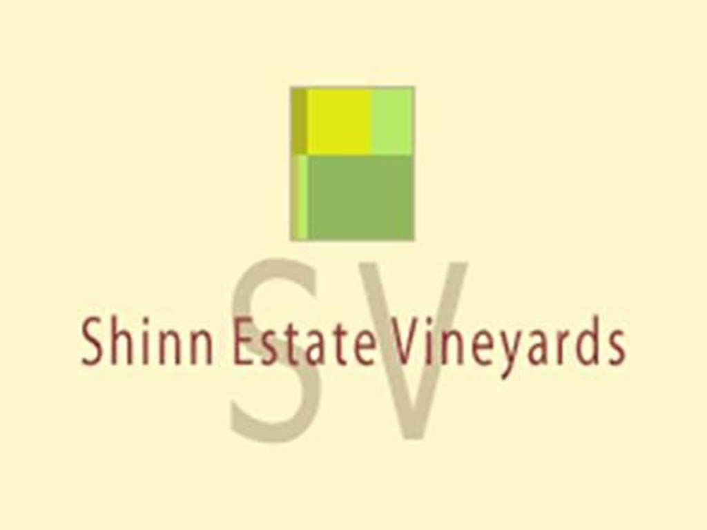 Shinn Estate Vineyards and Farmhouse