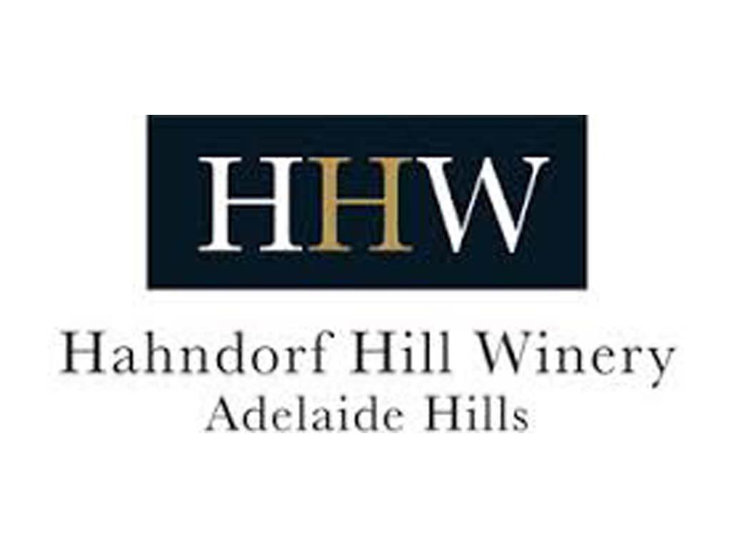 Hahndorf Hill Winery Australia South Australia Hahndorf
