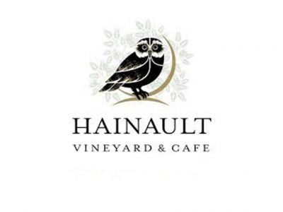 Hainault Vineyard and Cafe