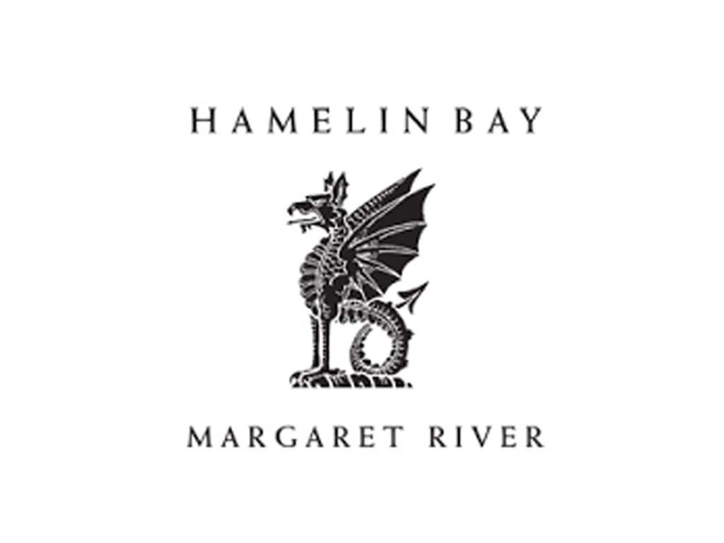 Hamelin Bay Wines