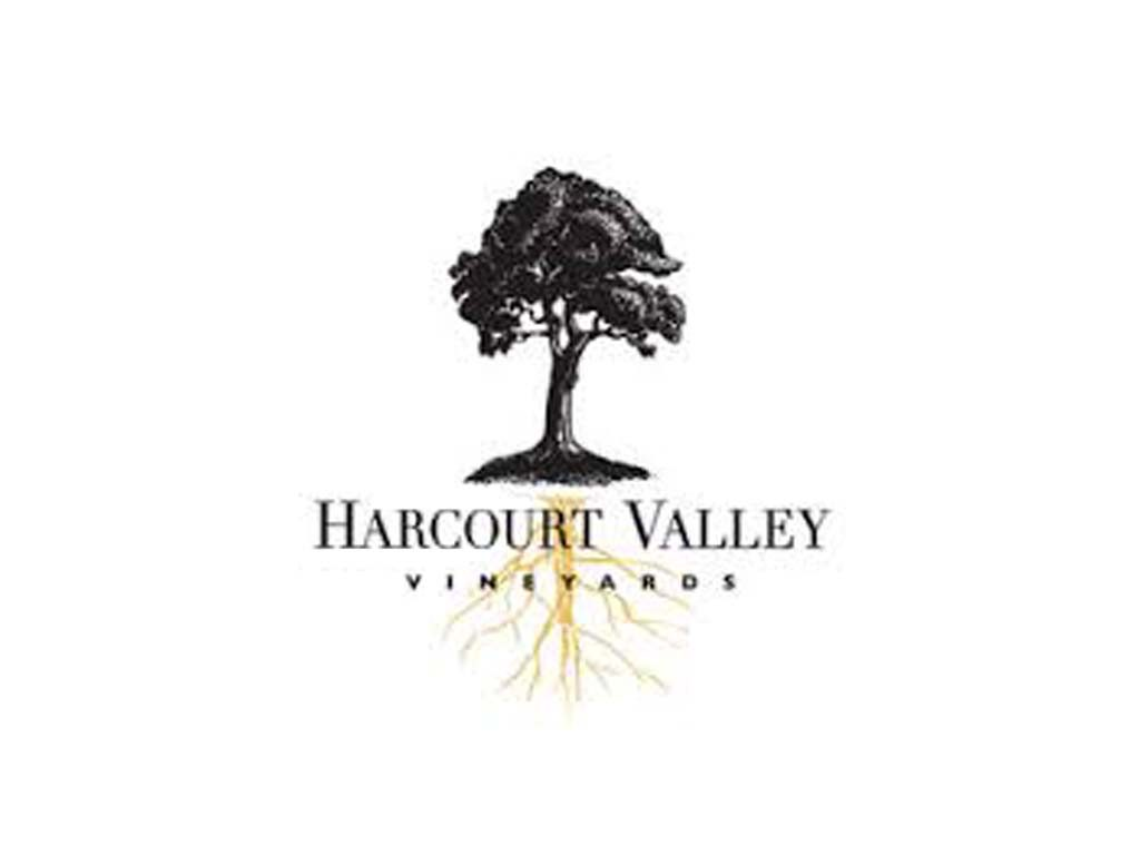 Harcourt Valley Vineyards