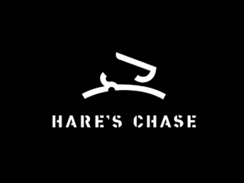 Hare's Chase