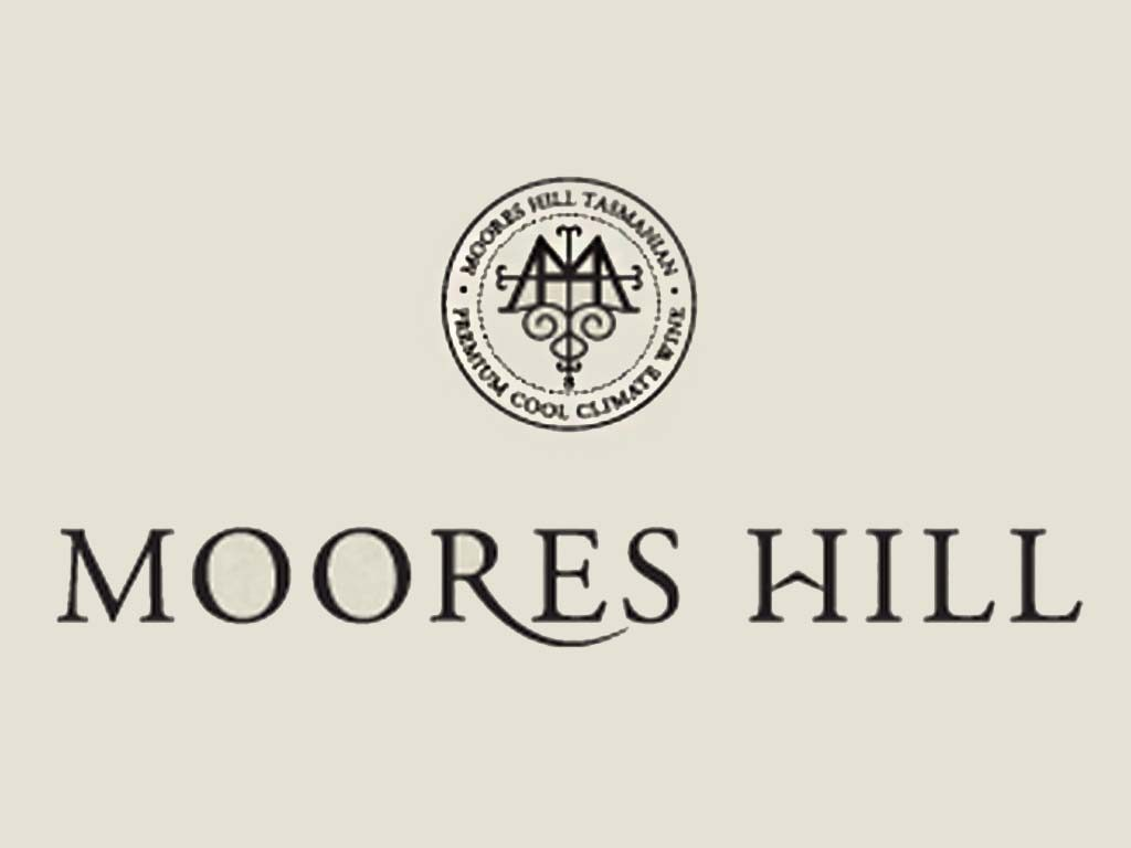 Moores Hill Estate