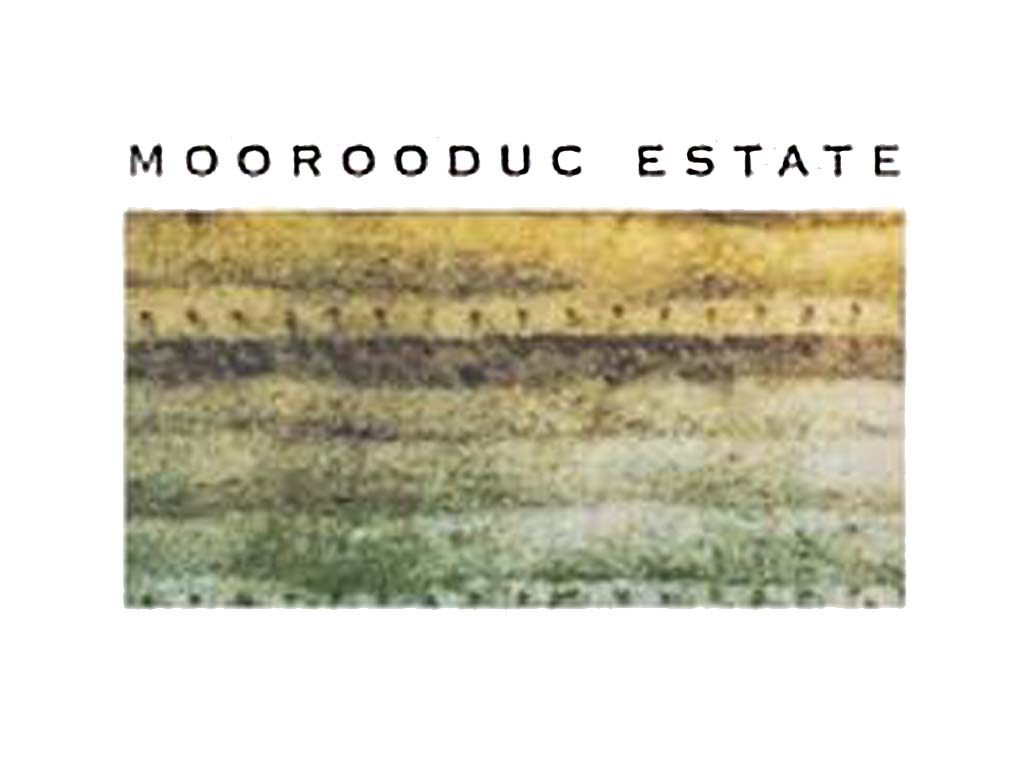 Moorooduc Estate