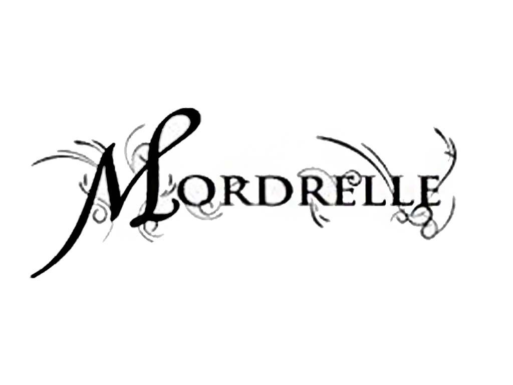 Mordrelle Wines