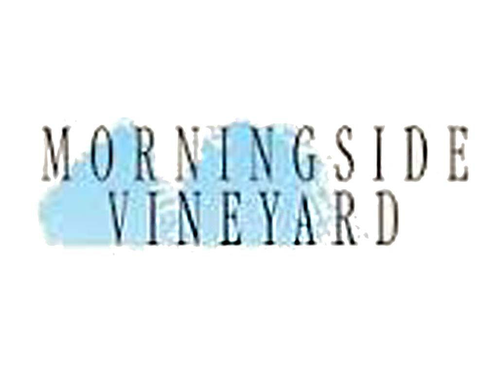 Morningside Vineyard