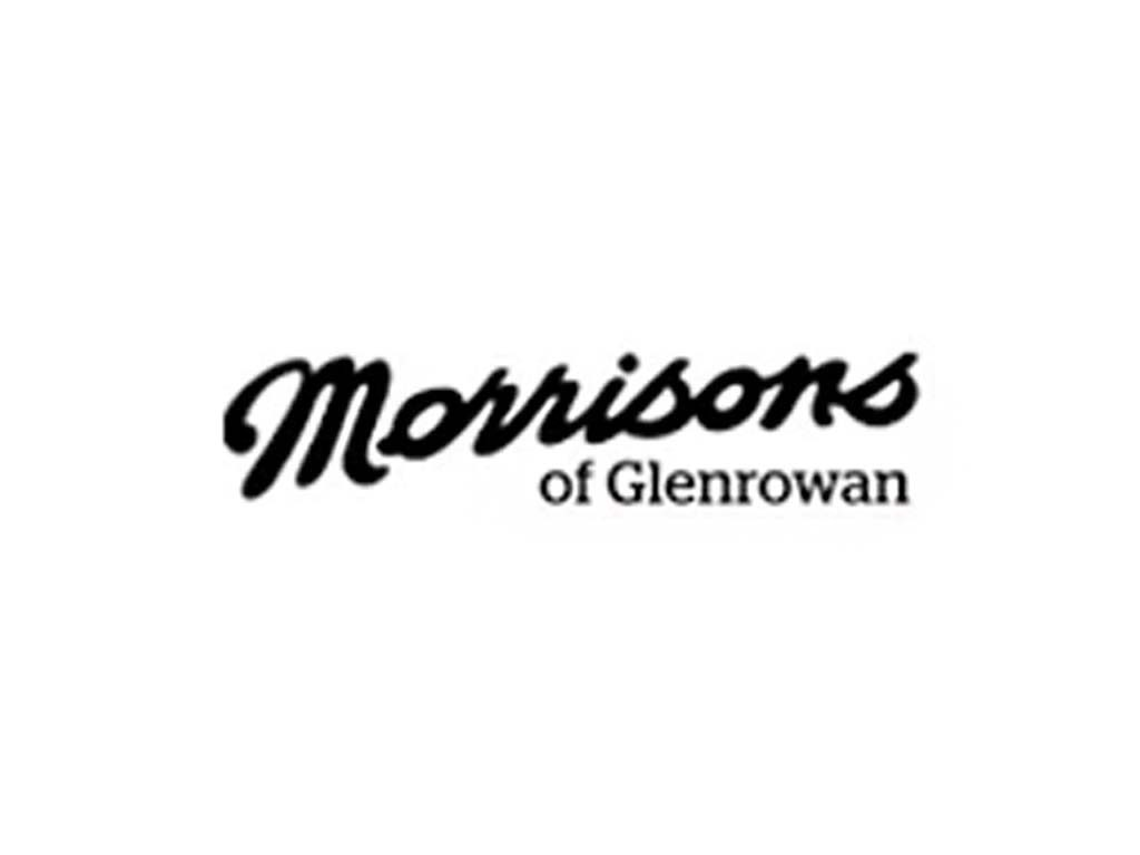 Morrisons of Glenrowan
