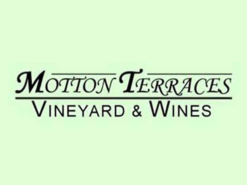 Motton Terraces Vineyard & Wines