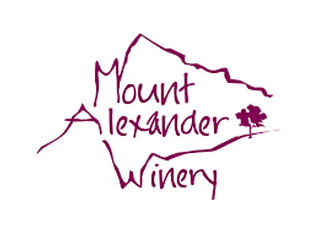Mount Alexander Winery